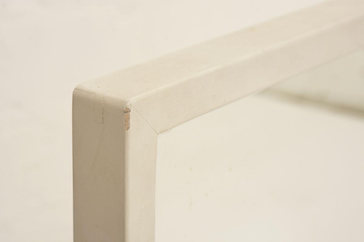 Aalto-Alvar-Mirror-white_detail1