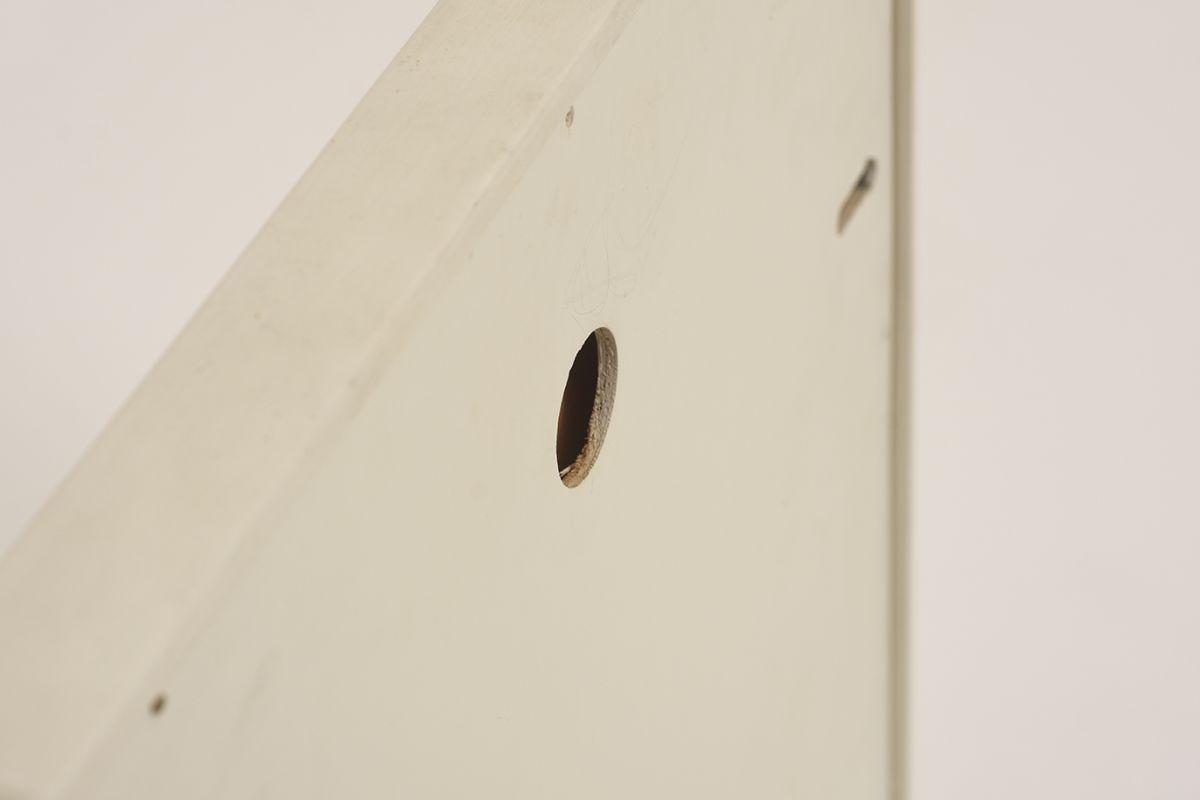 Aalto-Alvar-Mirror-white_detail2