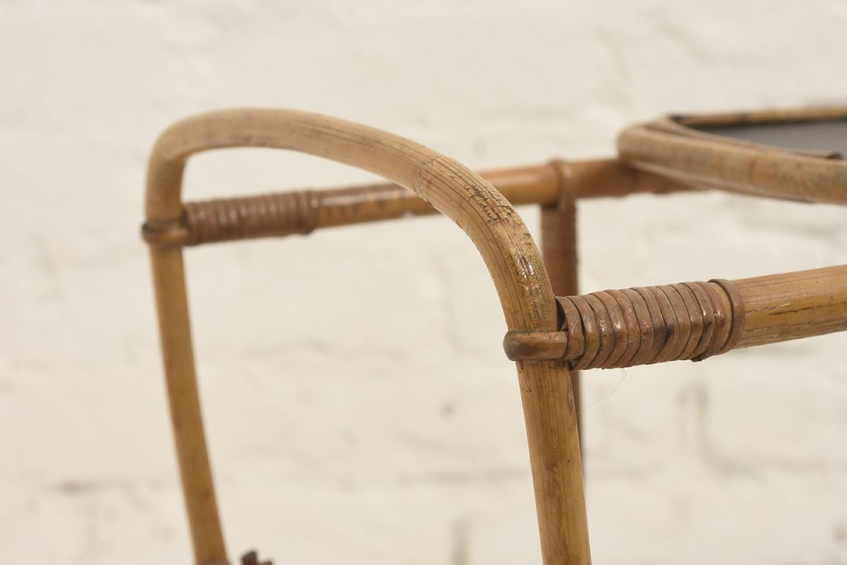 Anonymous-Rattan-Trolley_detail1