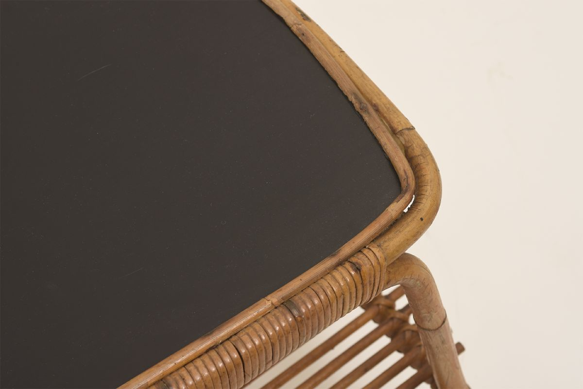 Anonymous-Rattan-Trolley_detail