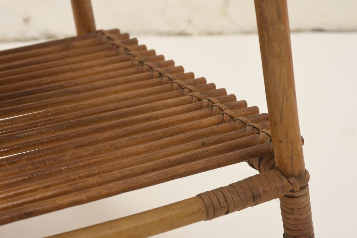 Anonymous-Rattan-Trolley_detail3