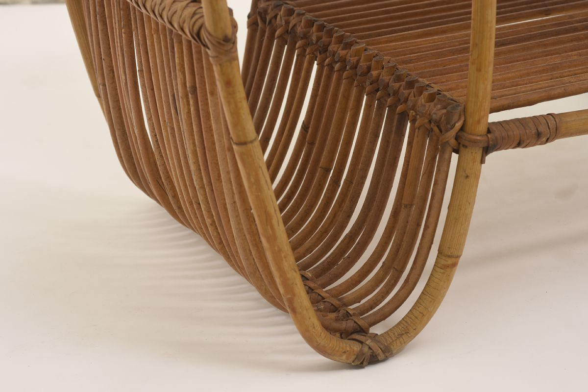 Anonymous-Rattan-Trolley_detail5