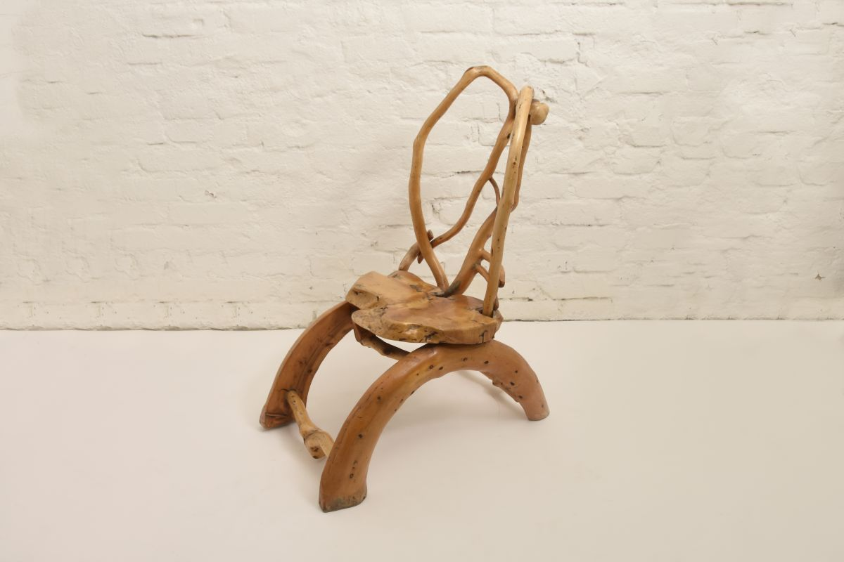 Anonimous-Wood-Vine-Chair_high_res