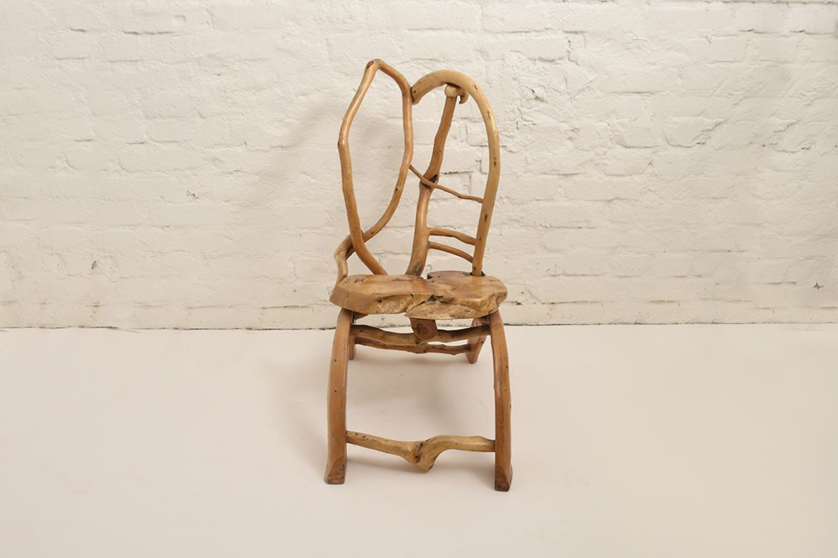 Anonimous-Wood-Vine-Chair_front