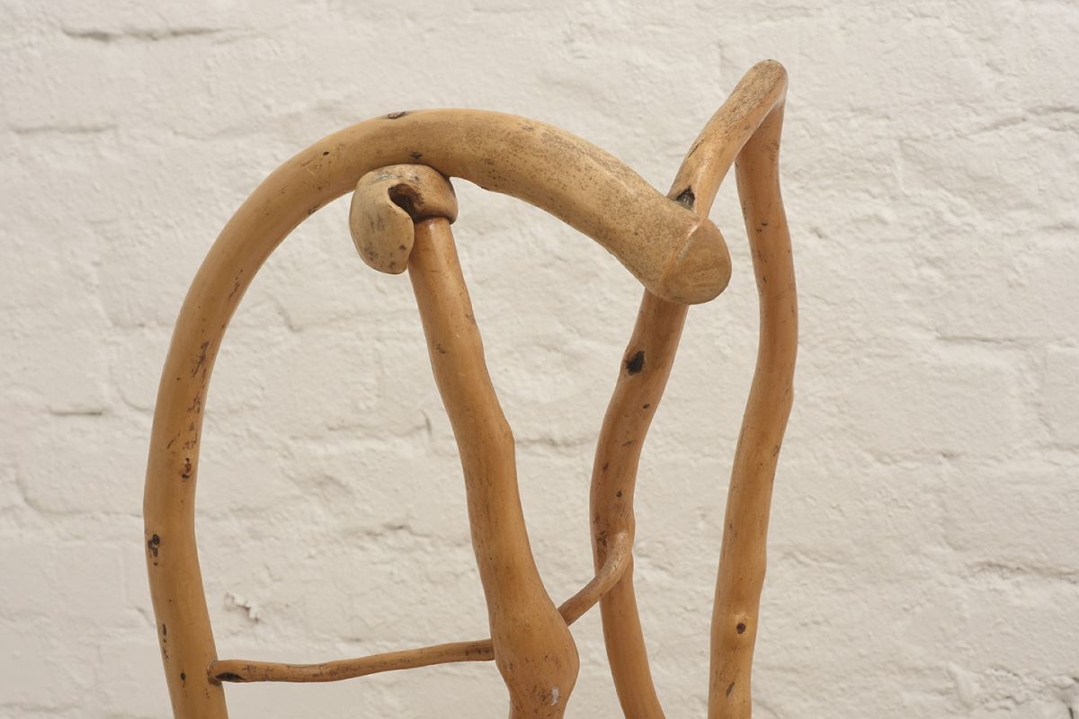 Anonimous-Wood-Vine-Chair_detail3