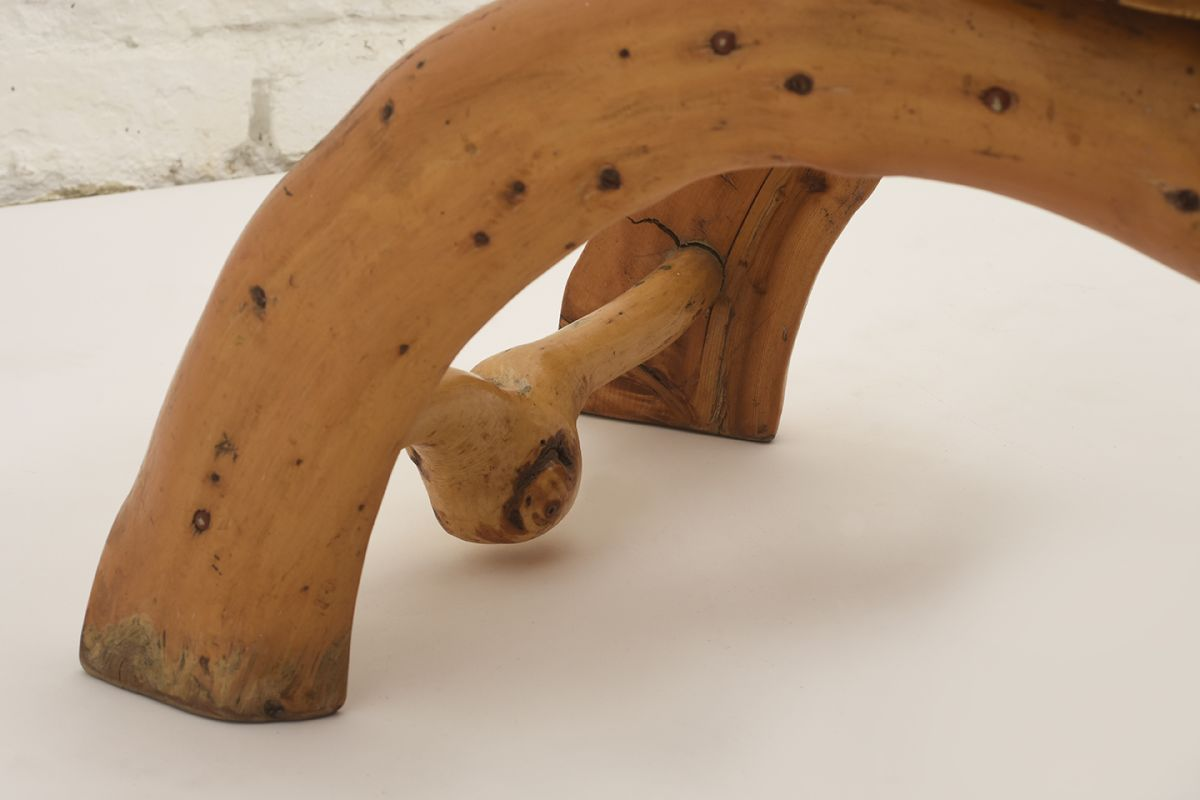 Anonimous-Wood-Vine-Chair_detail4