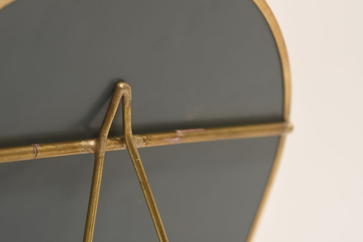 Anonymous-Oval-Mirror_detail2