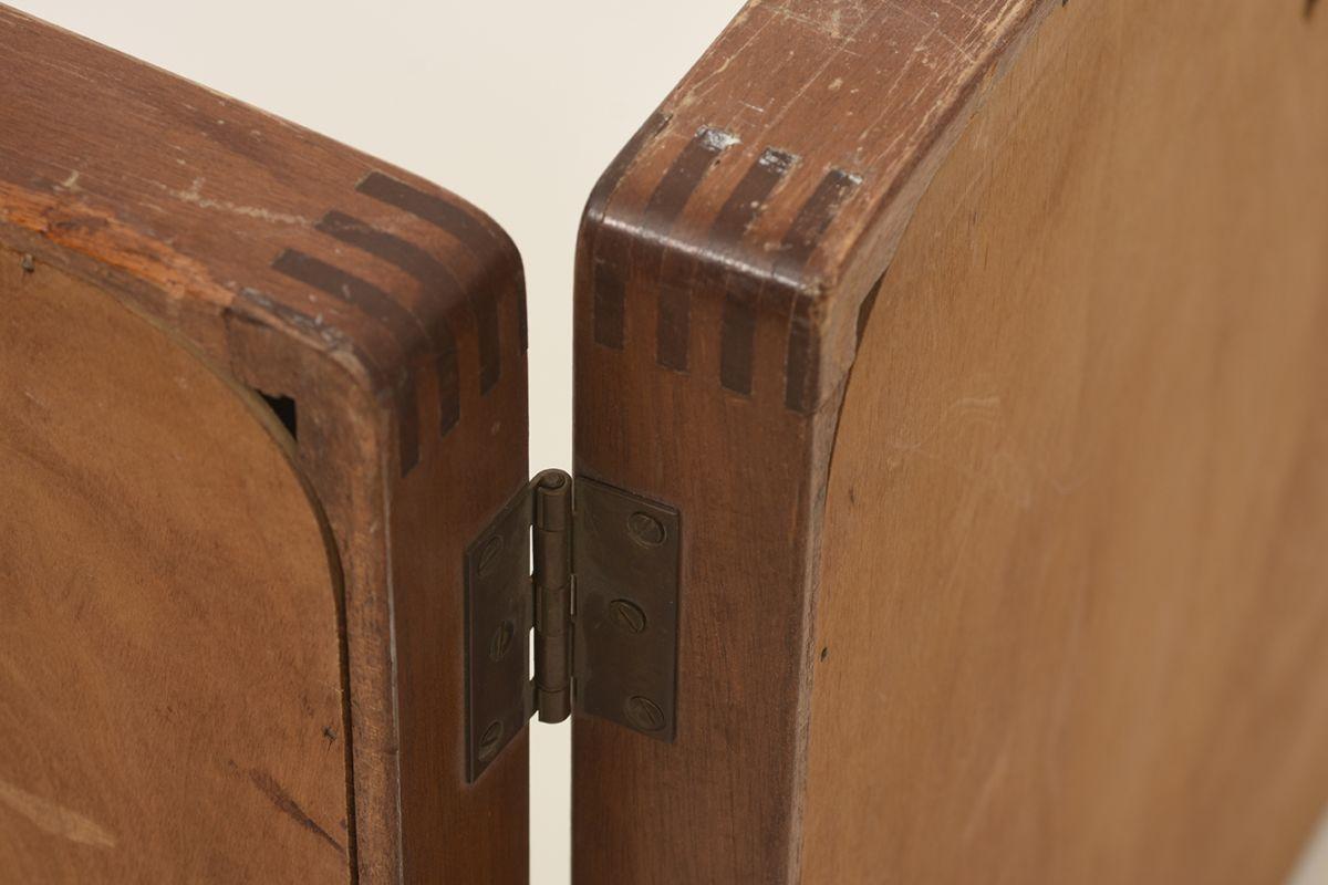 Aalto-Alvar-Double-Mirror_detail3