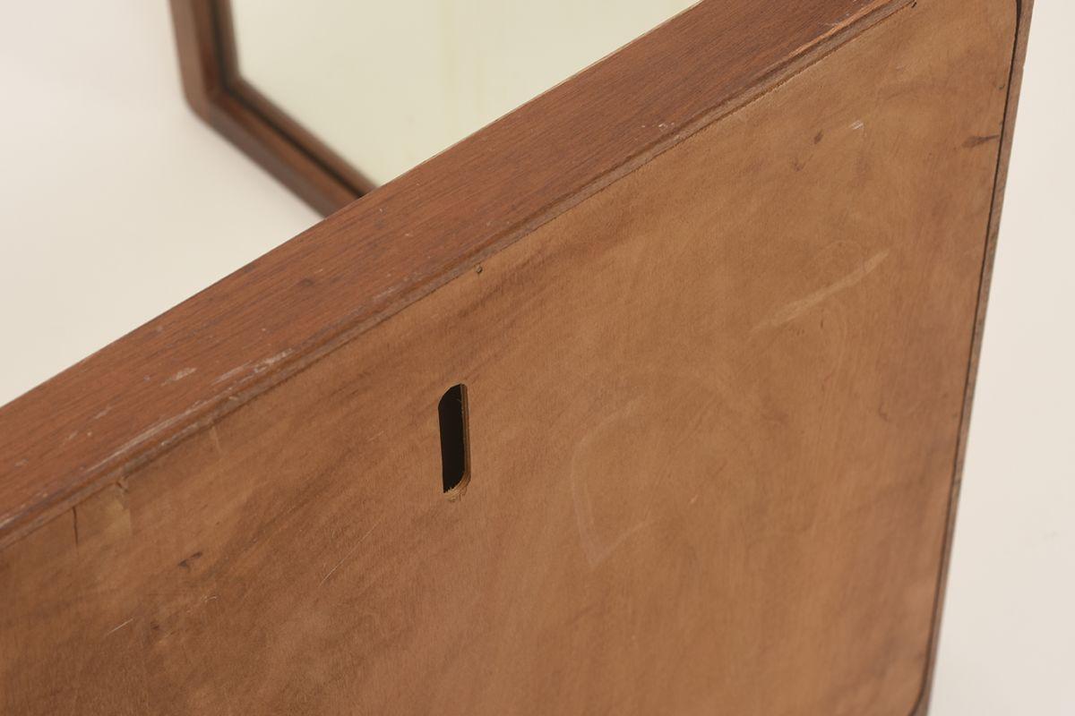 Aalto-Alvar-Double-Mirror_detail4