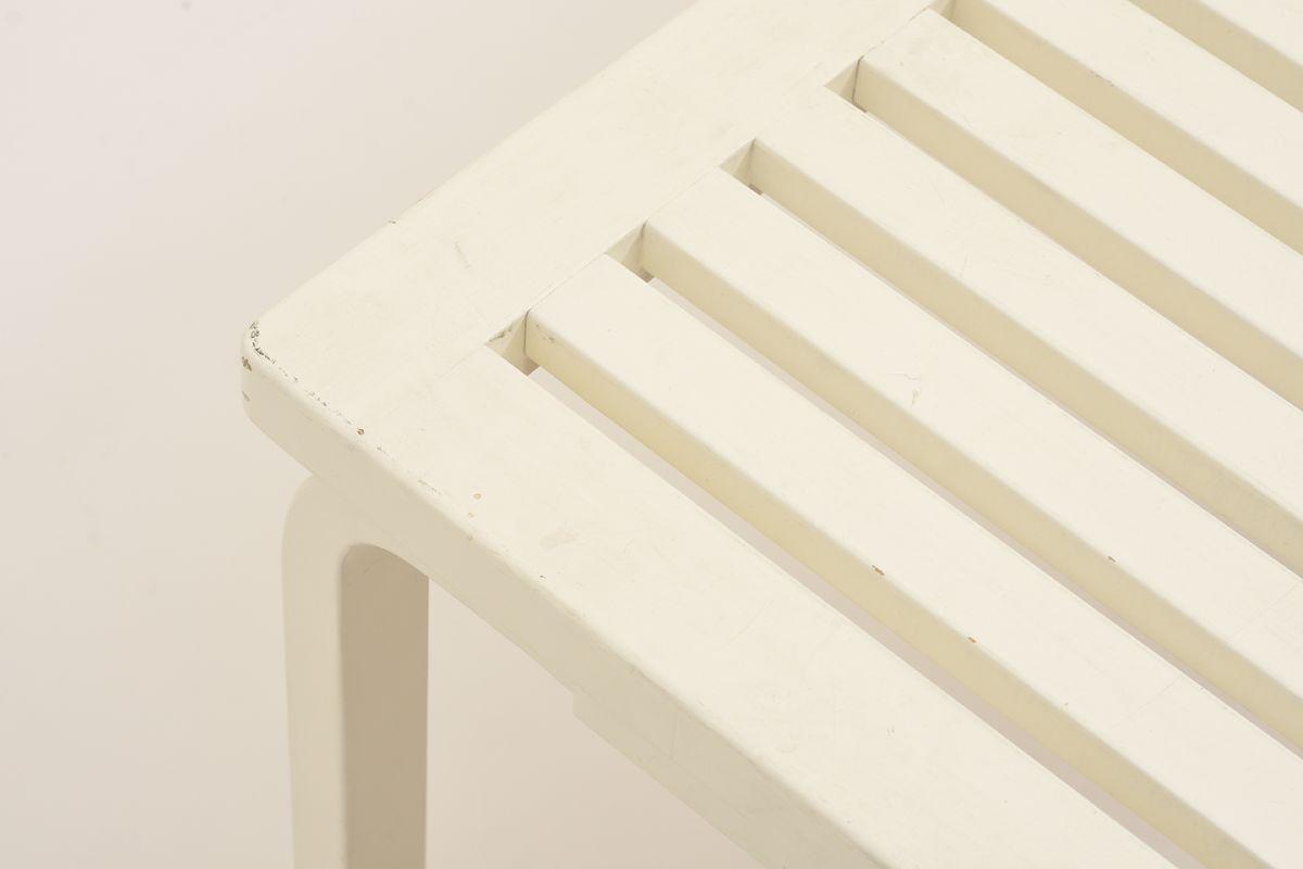Aalto-Alvar-Bench153-white_detail1
