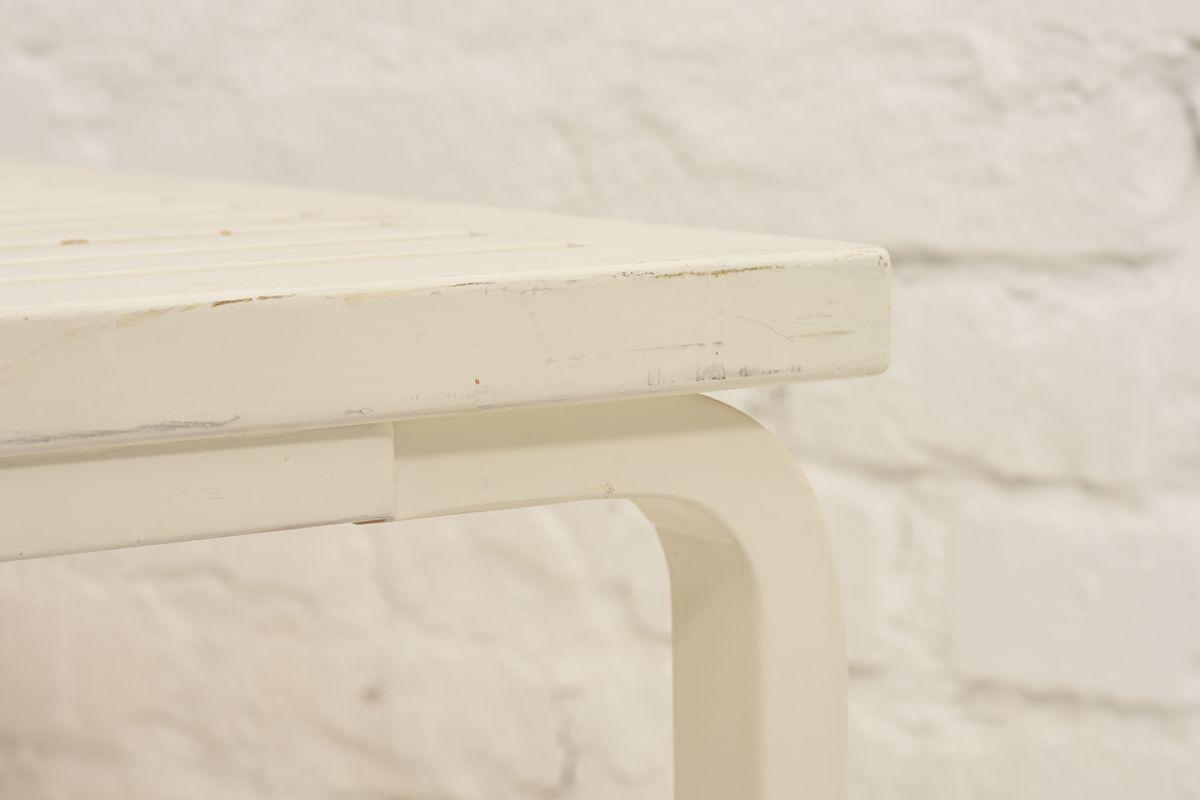 Aalto-Alvar-Bench153-white_detail2