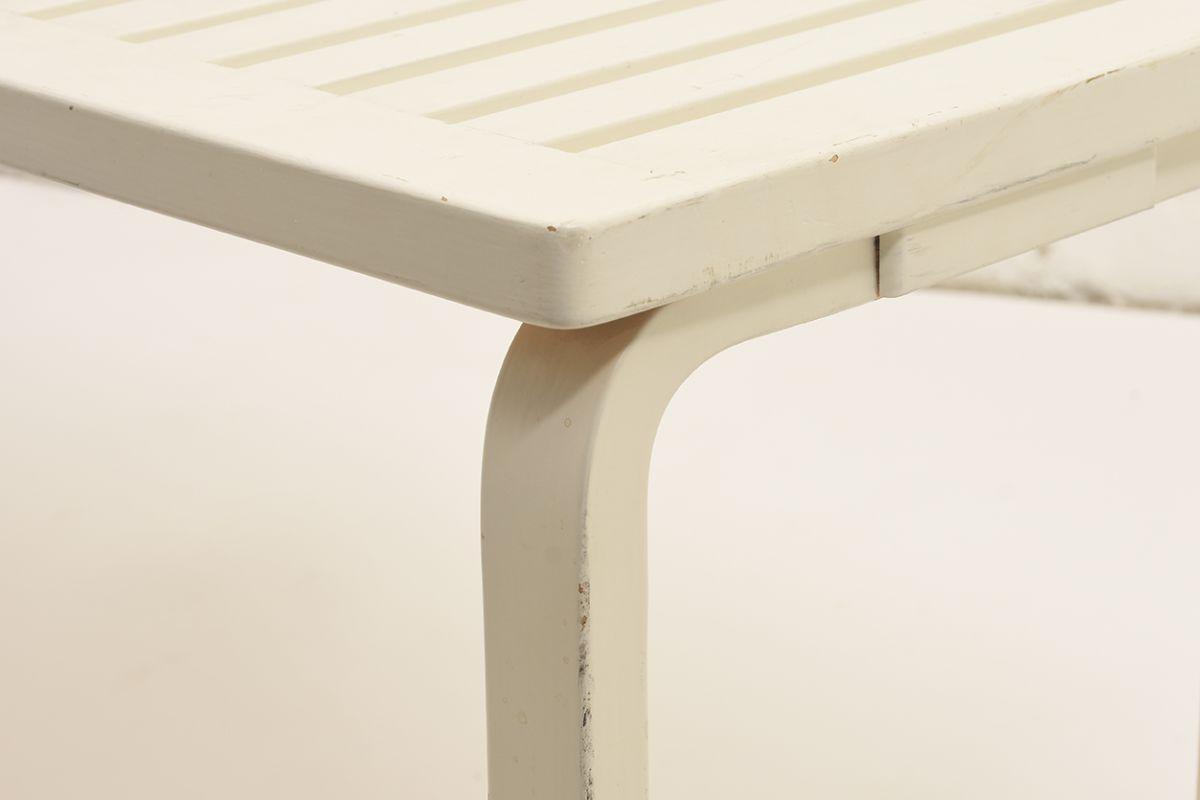 Aalto-Alvar-Bench153-white_detail3
