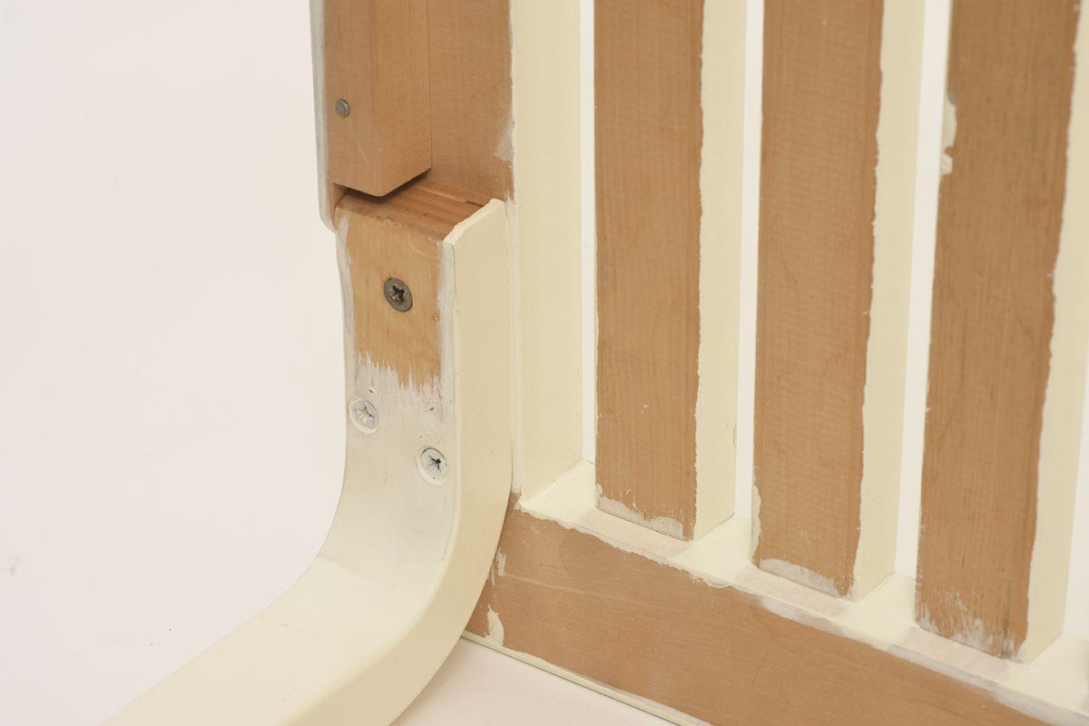 Aalto-Alvar-Bench153-white_detail4