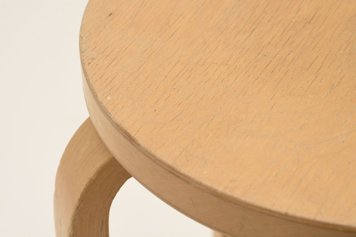 Aalto-Alvar-Stool-E60-h50_detail2