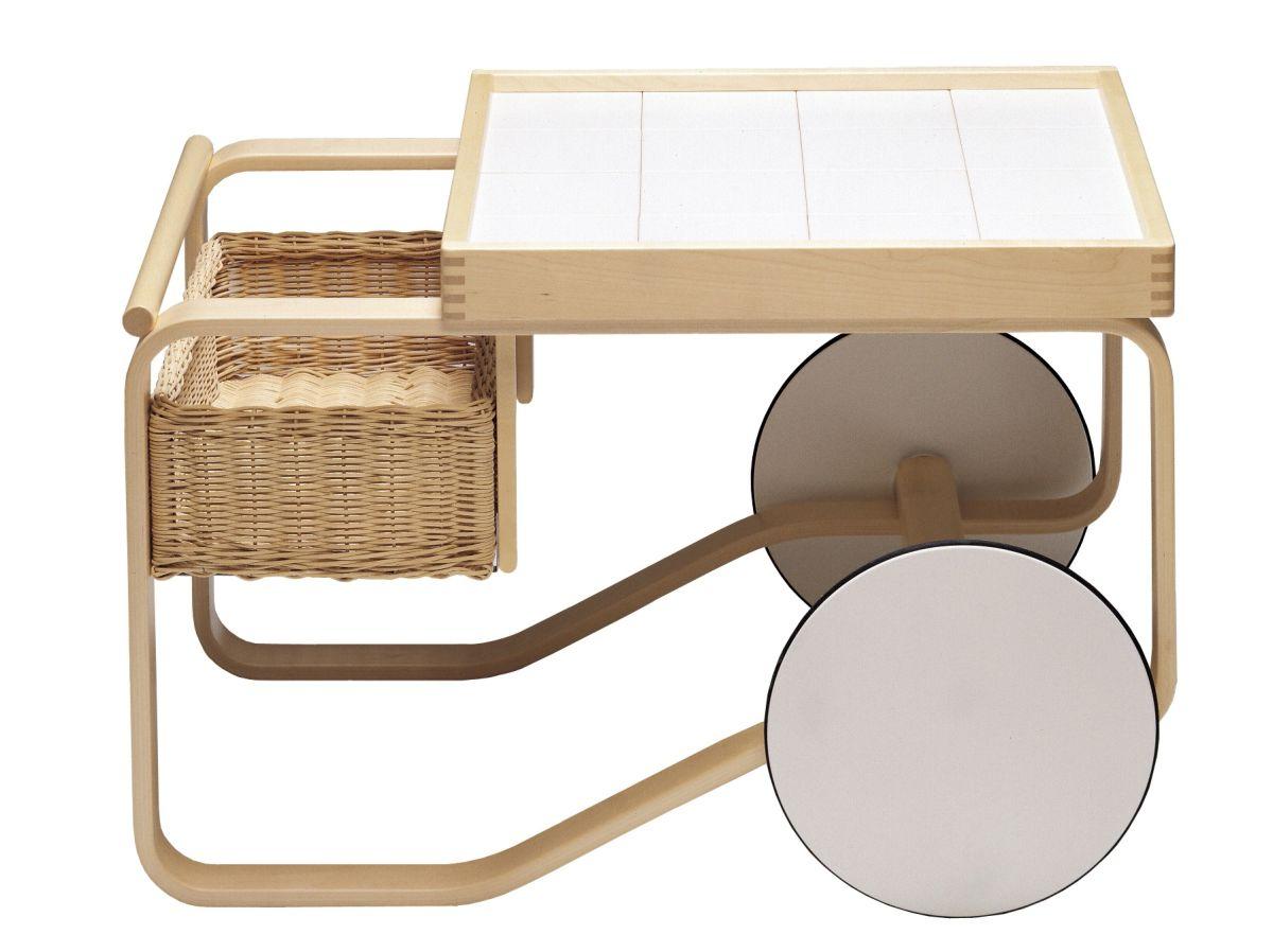 Tea-Trolley-900-White-Tiles