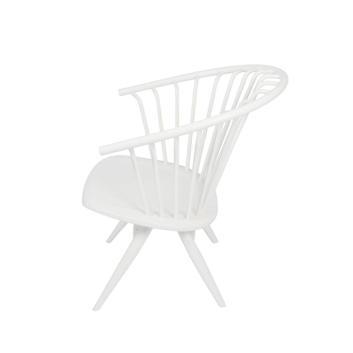 Crinolette-Armchair-White-Lacquer-1844438