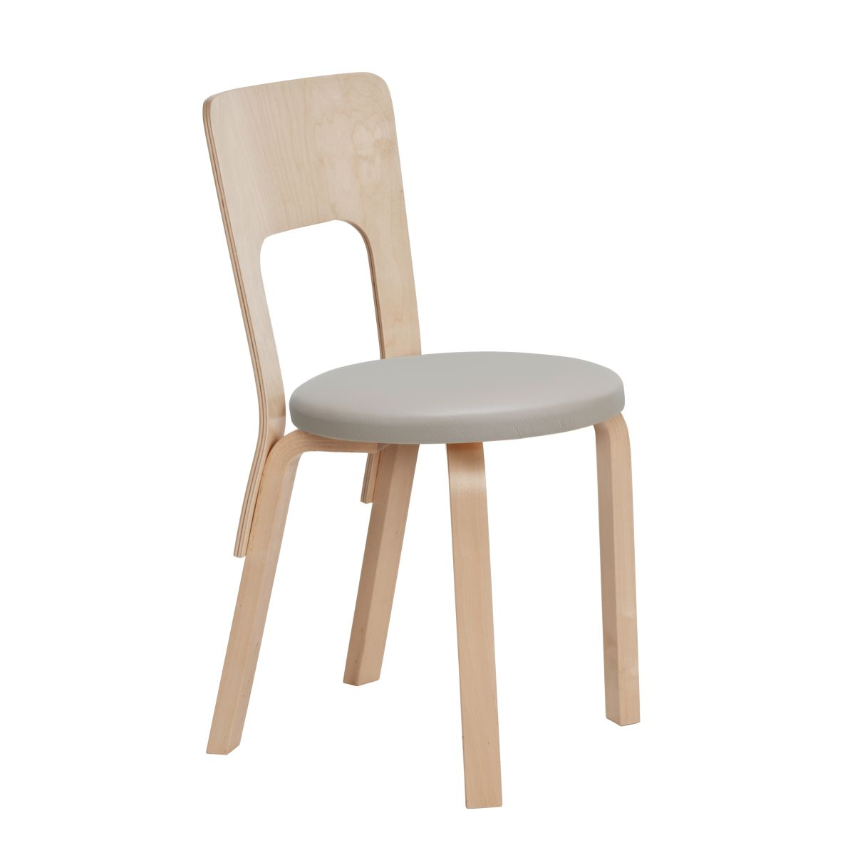Chair-66-legs-birch_top-leather-upholstery-padding-2912690