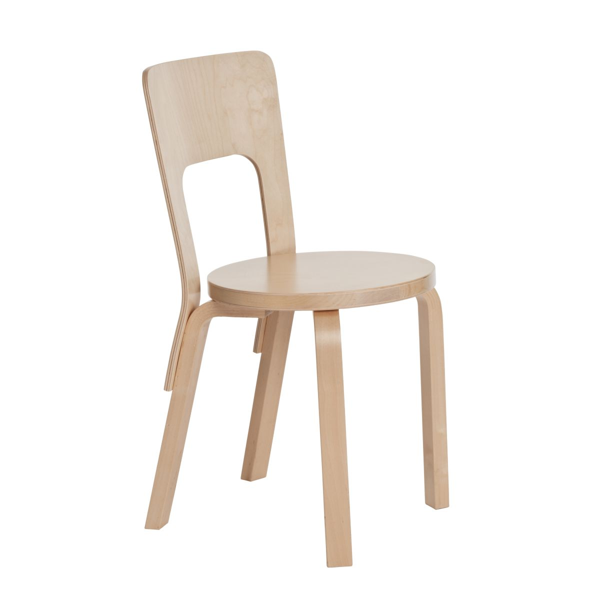 Chair-66-Clear-Lacquer