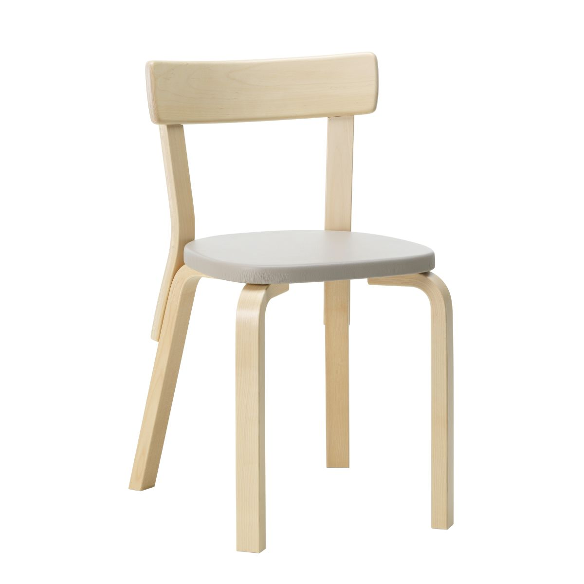 Chair-69-natural-upholstery-Sörensen-Prestige-beige-w-o-padding_F-2868267