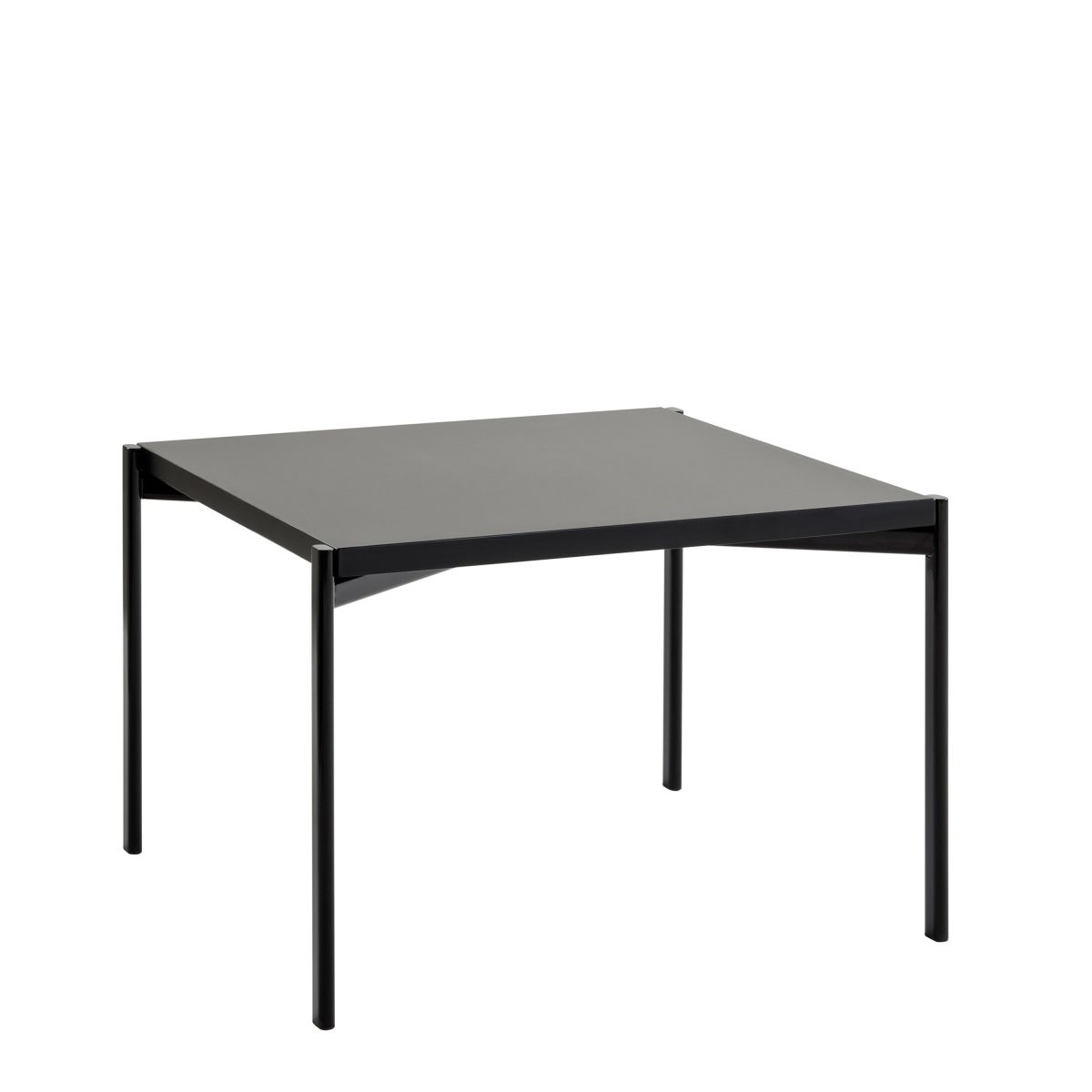 Kiki Low Table black_WEB