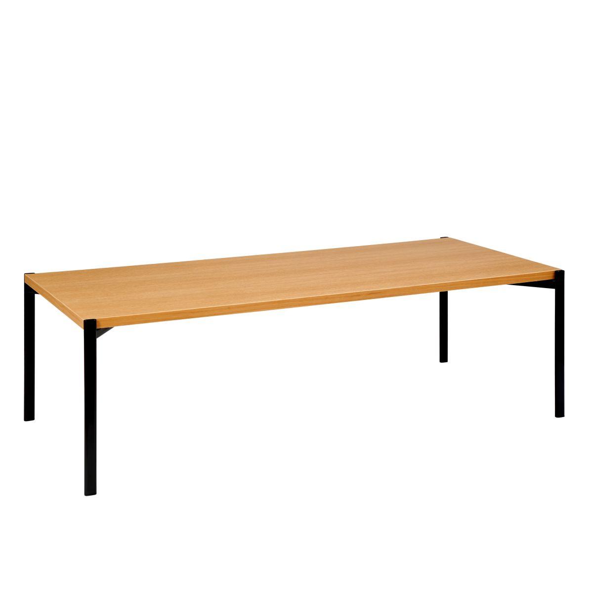 Kiki_Low_Table_oak_veneer_140-2627424