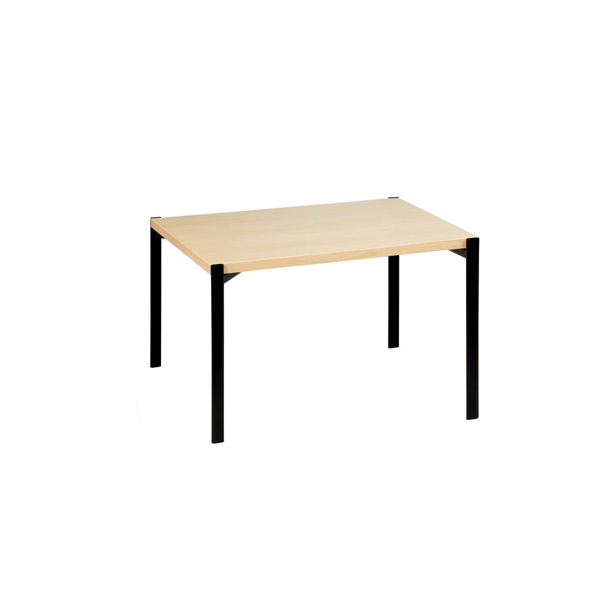 Kiki_Low_Table_birch_veneer_60-2650998
