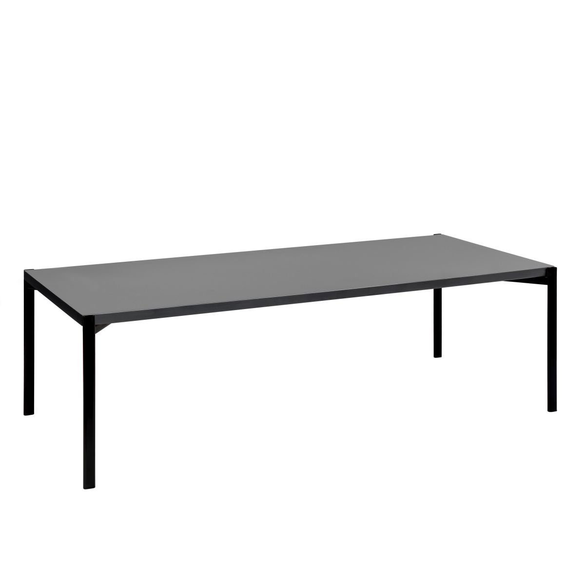 Kiki_Low_Table_black-linoleum-140-2650994