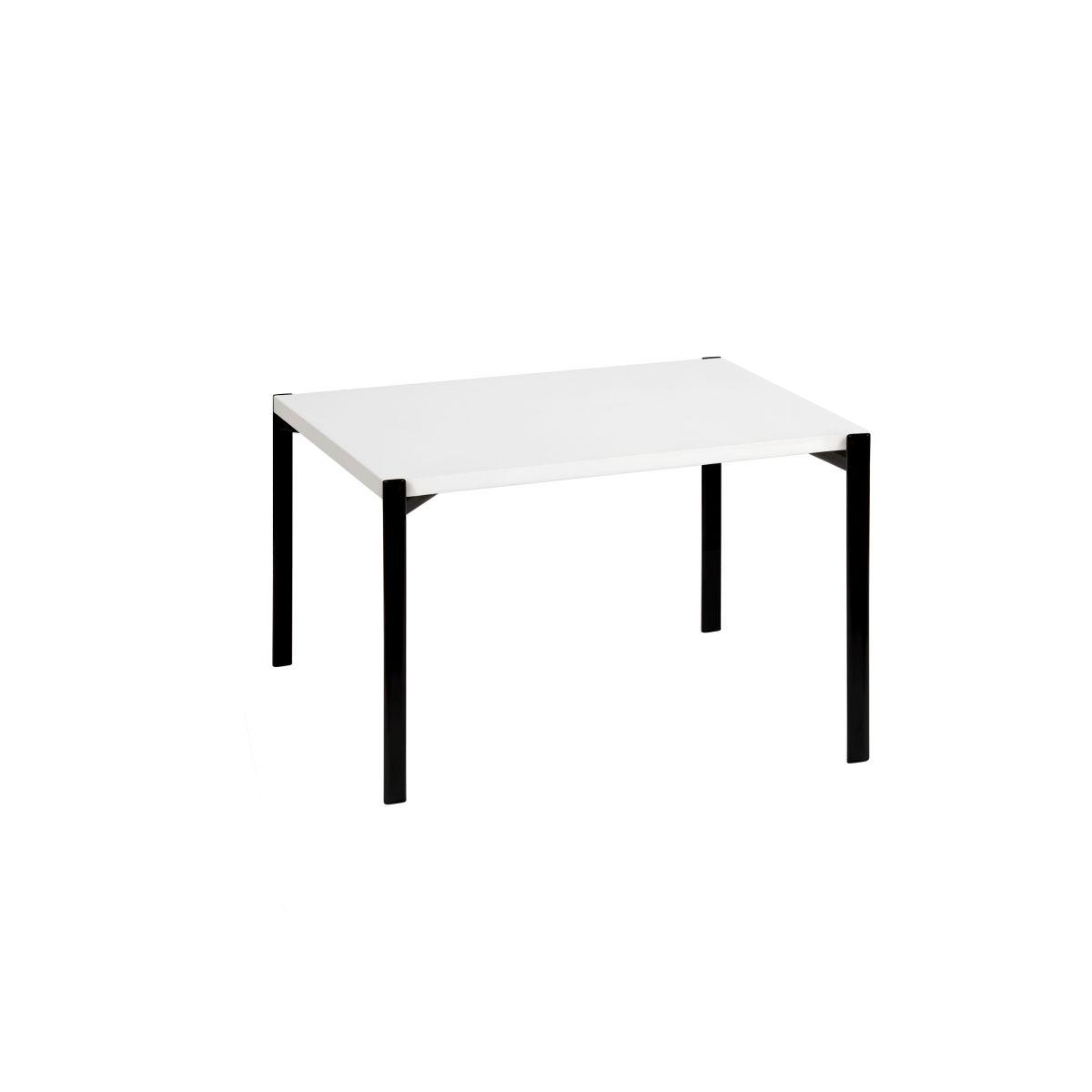 Kiki_Low_Table_white-HPL-60-2650996