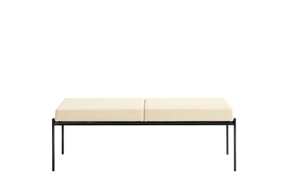 Kiki-Bench-2-Seater-Yellow-Upholstery-2413837