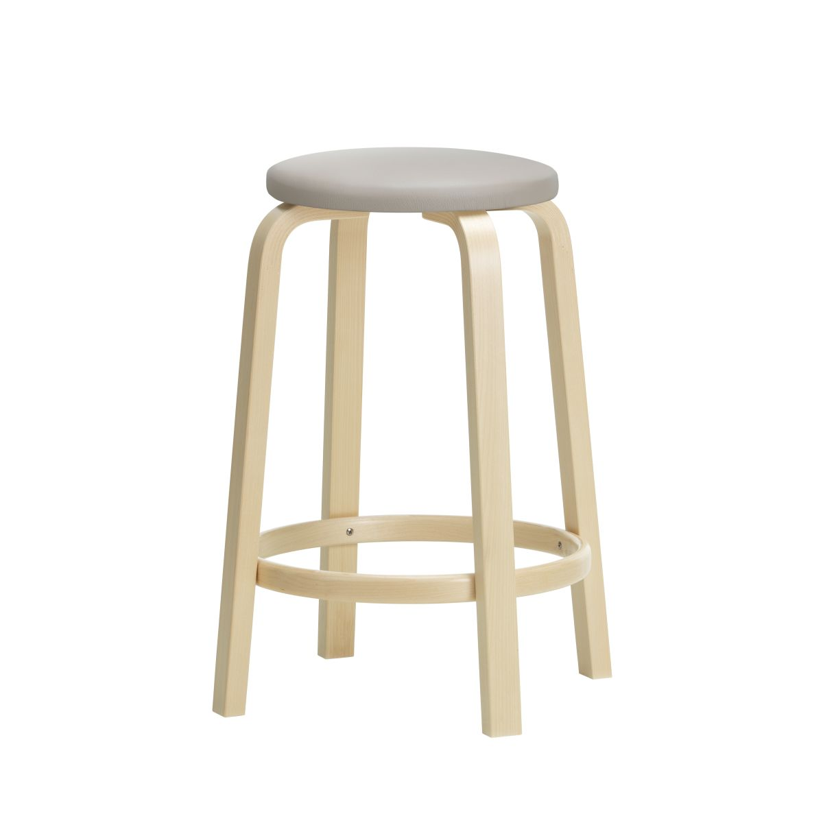 Bar-Stool-64-65cm-natural_-upholstery-Sörensen-Prestigue-beige-padding_F-2912674
