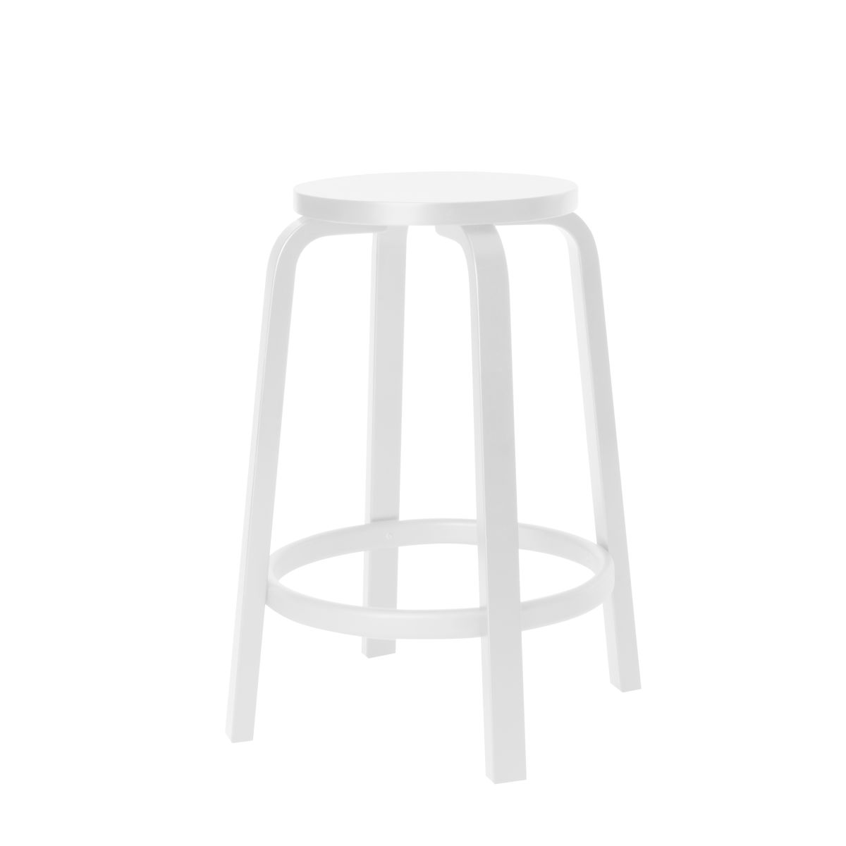 Bar-Stool-64-65Cm-Legs-White-Laquered_Top-White-Laquered_Srgb-2430522