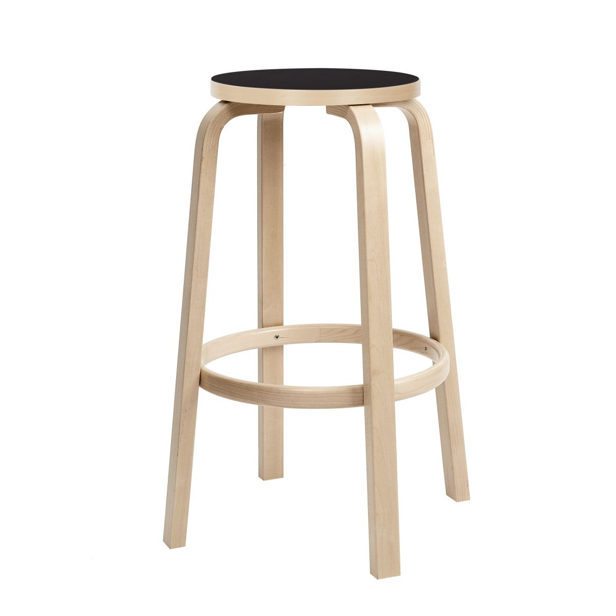 Bar-Stool-64-75Cm-Legs-Birch_Top-Black-Linoleum_Srgb-2430524