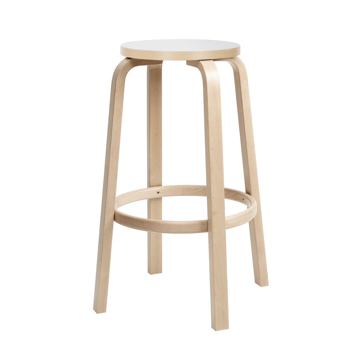 Bar-Stool-64-75Cm-Legs-Birch_Top-White-Hpl_Srgb-2430525