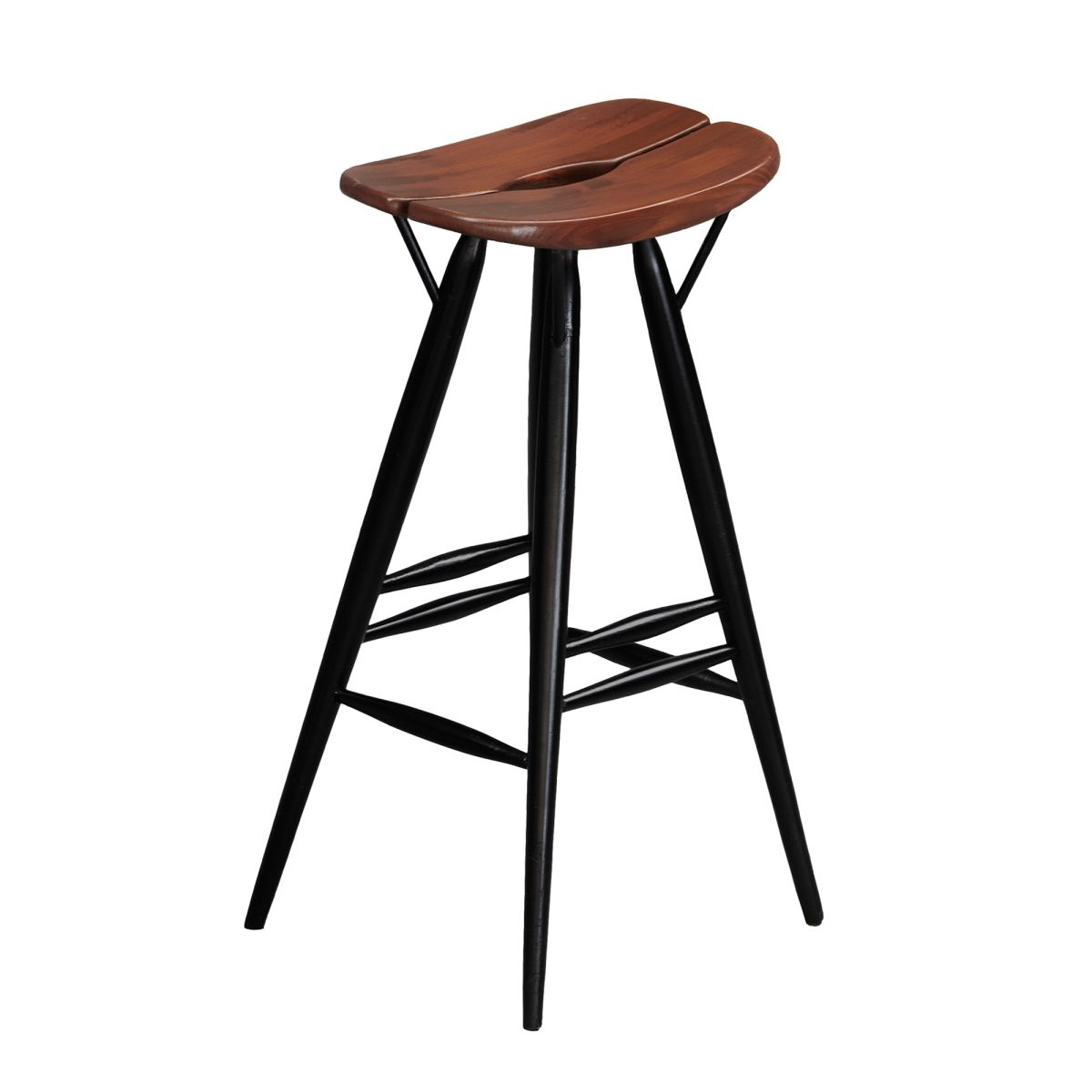 Pirkka Bar Stool_80cm_WEB