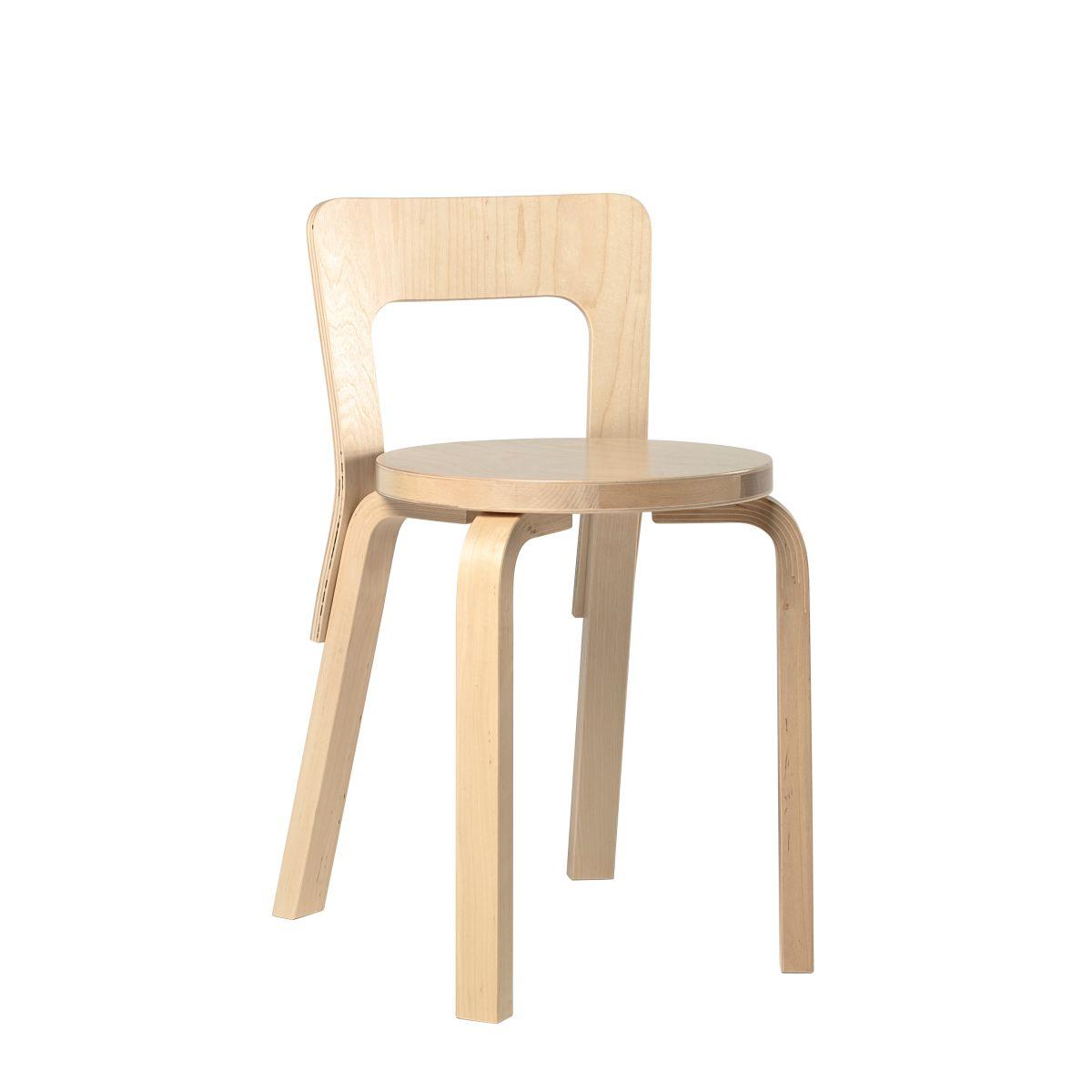 Chair 65 birch_WEB