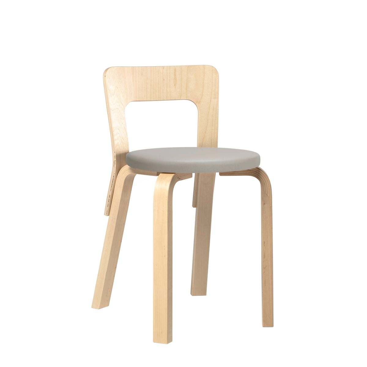 Chair-65-birch-seat-leather-upholstery-padding_F-2912686