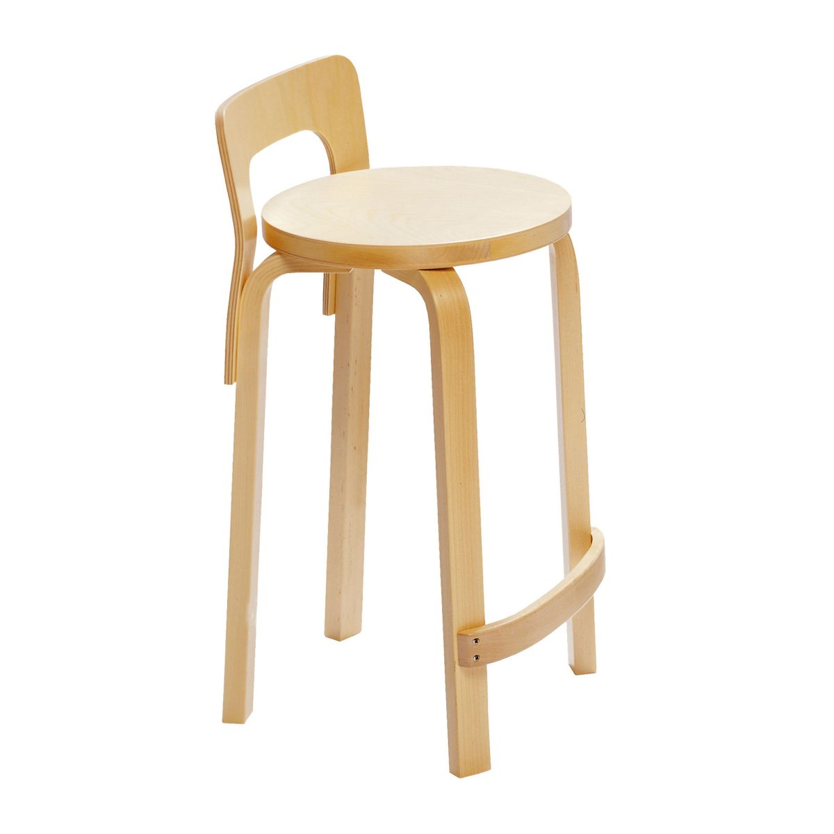 High_Chair_K65_clear_lacquer_WEB