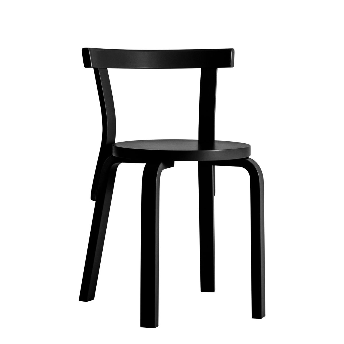 Chair 68 black lacquer_WEB
