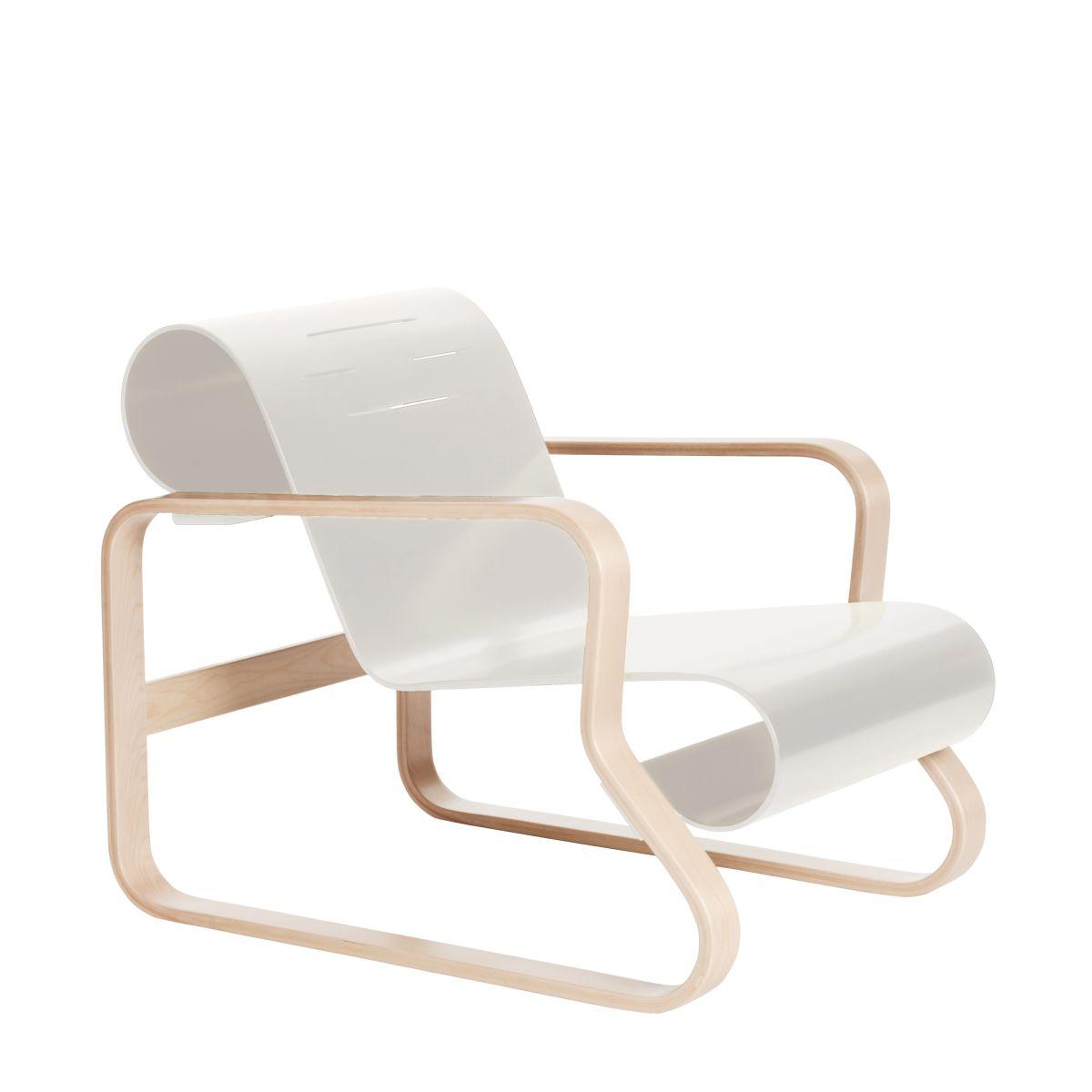 Armchair-41-_Paimio_-White-Lacquer-2053410