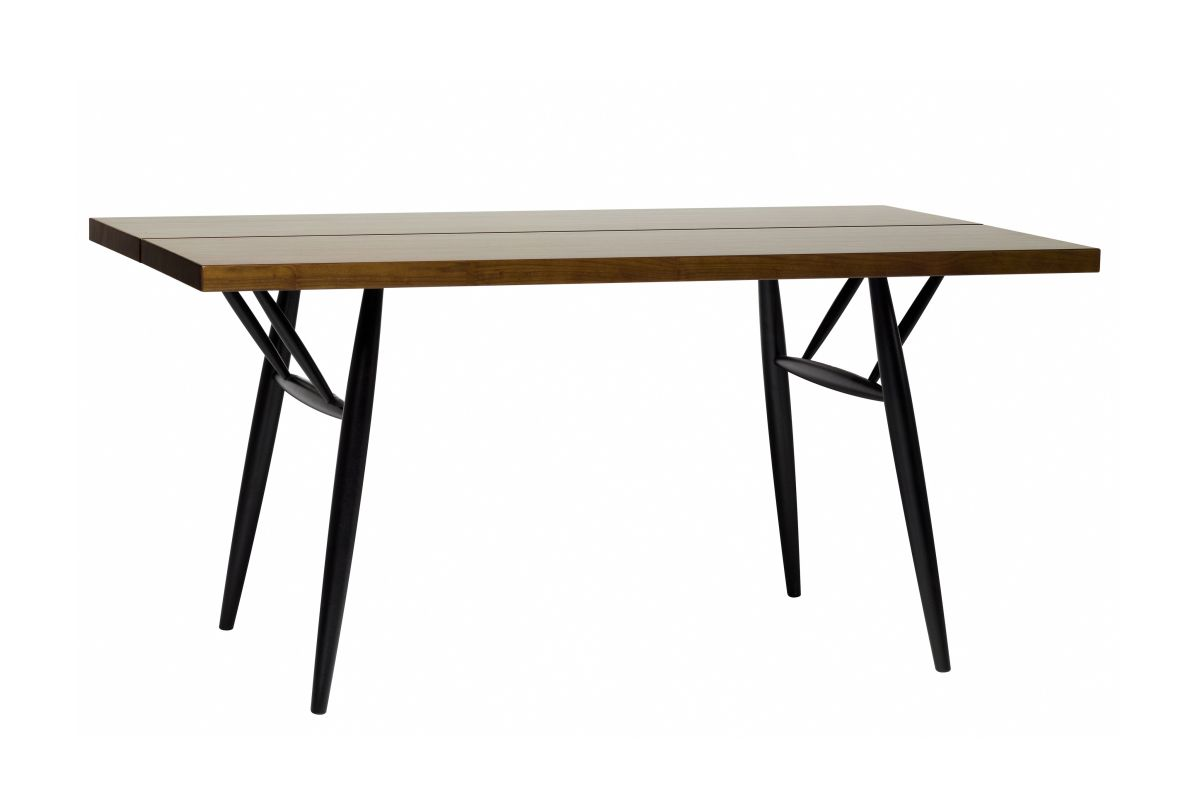 Pirkka Table_150x80