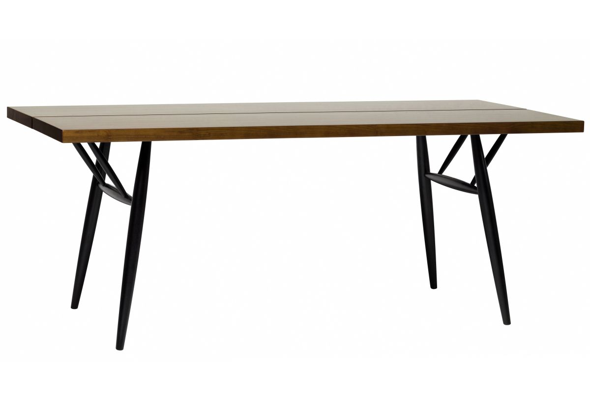 Pirkka Table_180x80