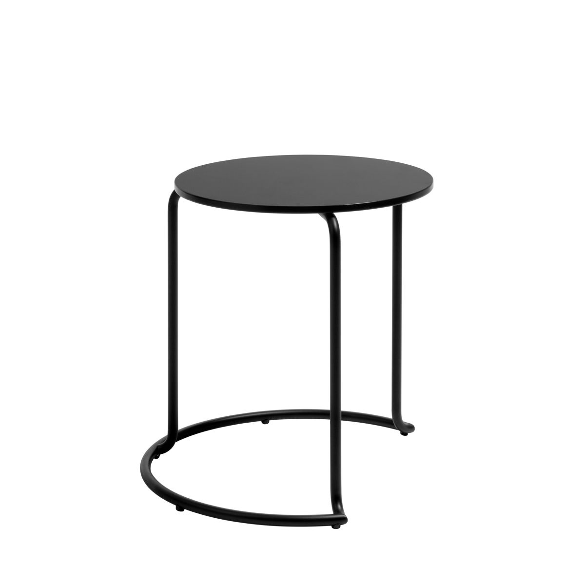 Side Table 606_WEB
