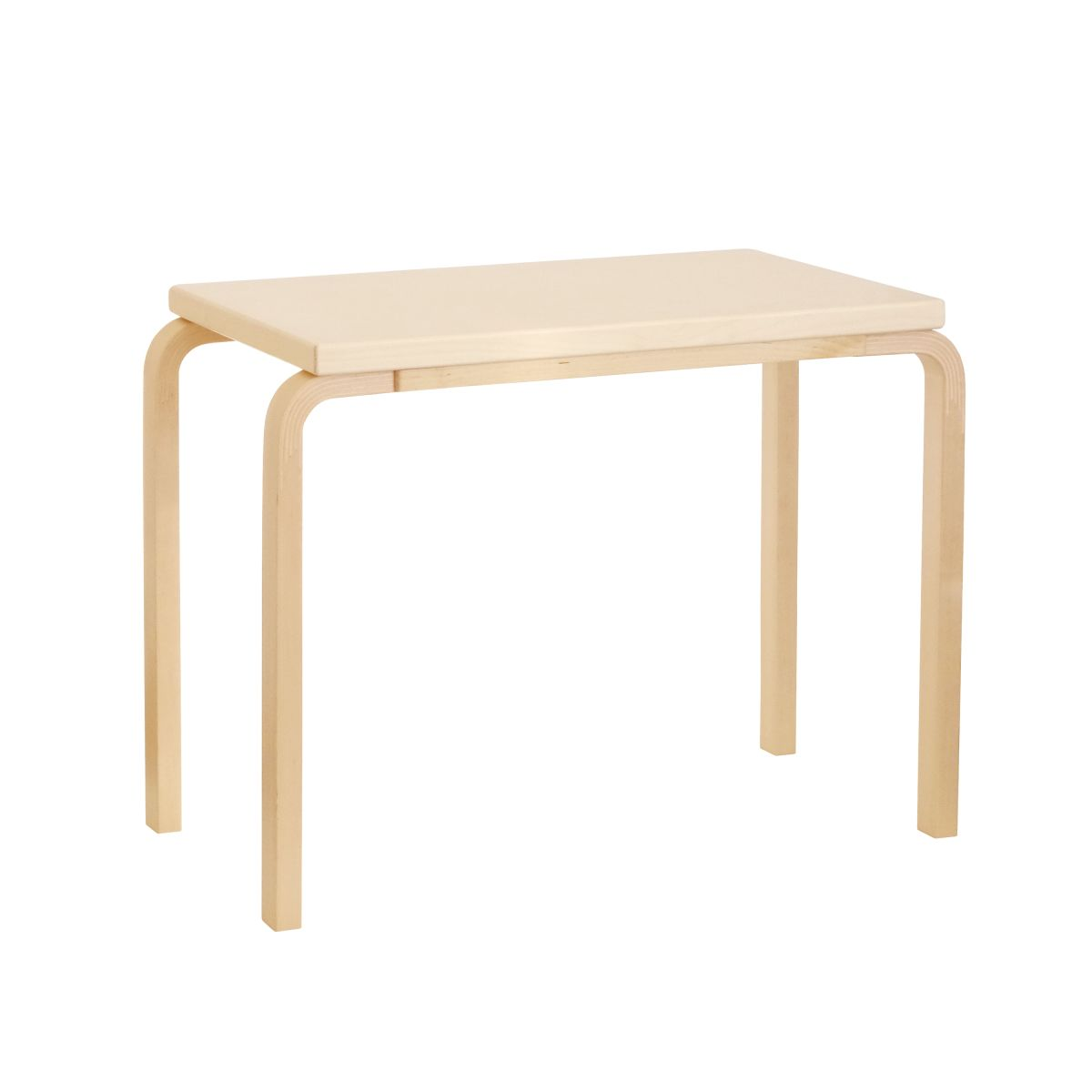 Nesting-table-88A-2995775