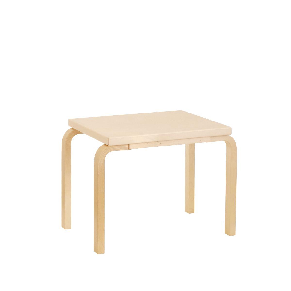 Nesting-table-88C-2995777