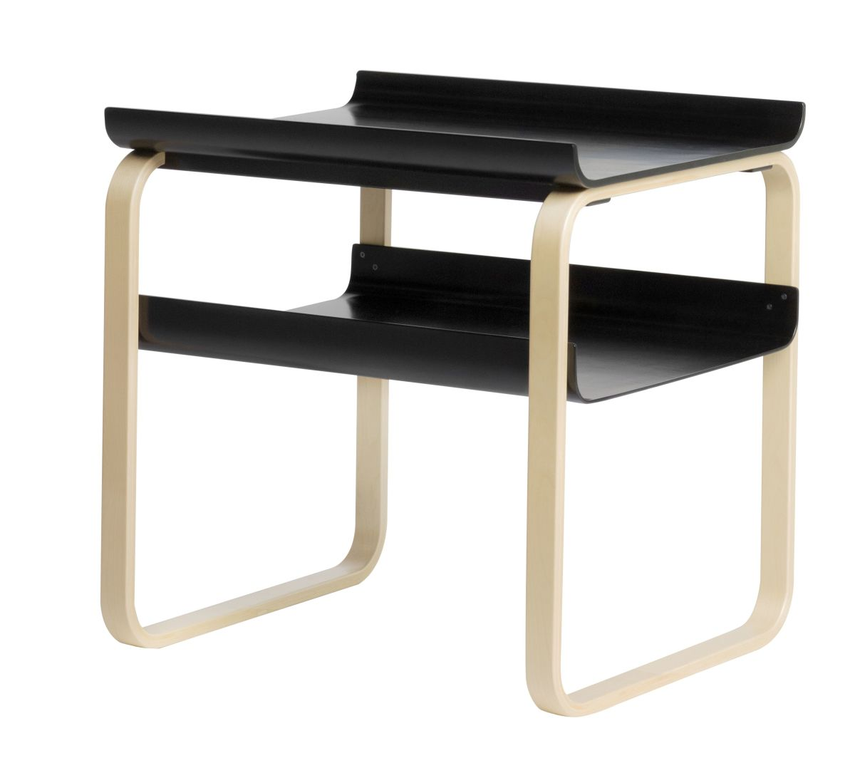 Side-Table-915-Clear-Black-Lacquer