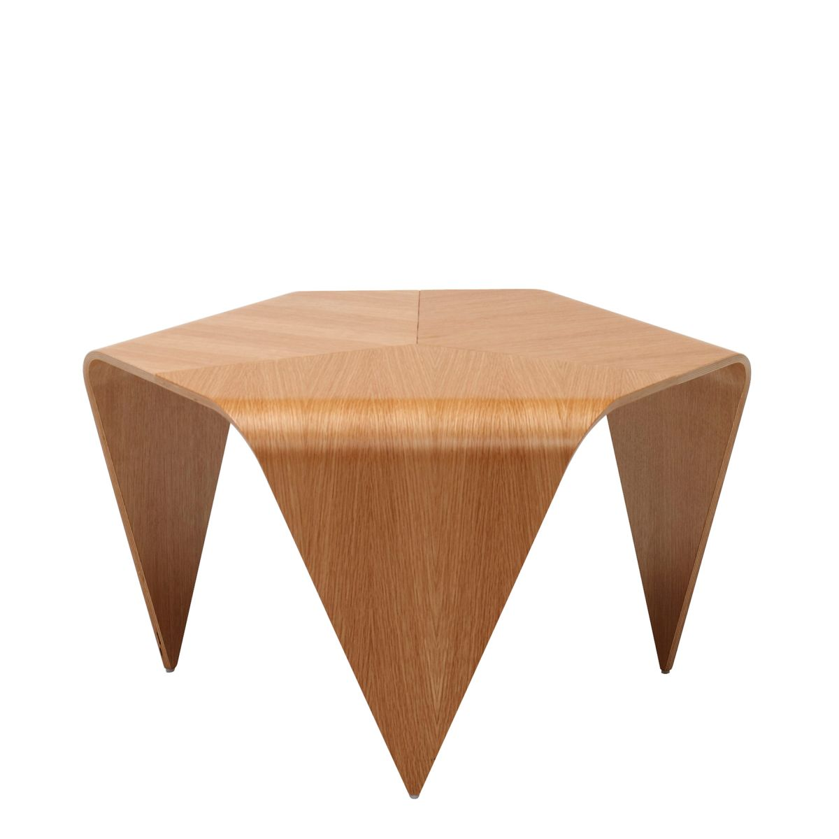Trienna Table oak_WEB