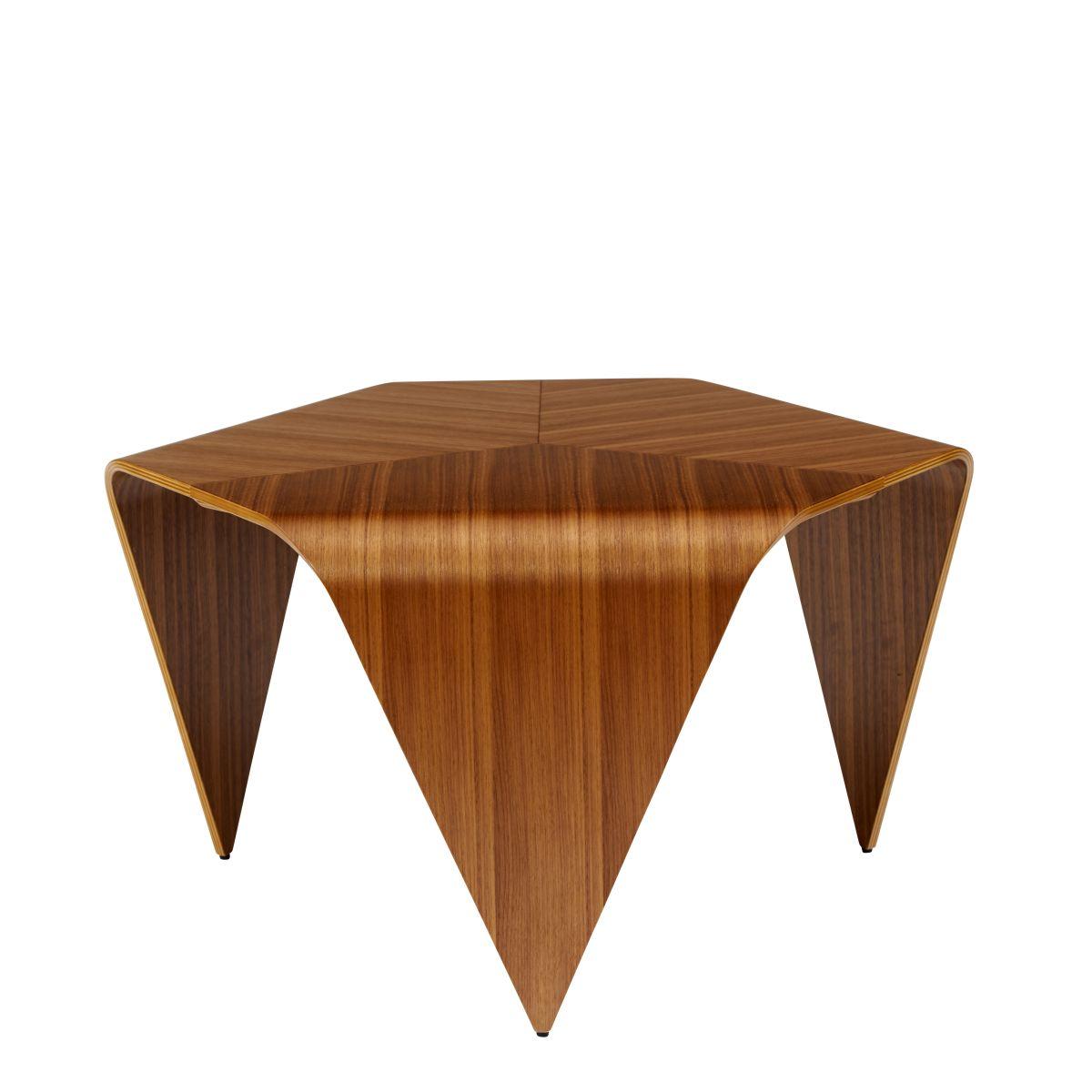 Trienna-Table-walnut-2627428