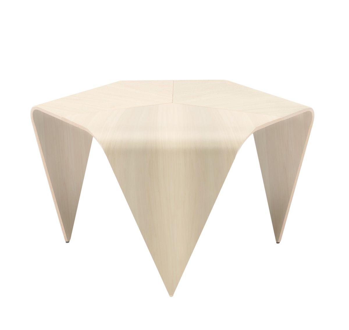 Trienna Table birch_sRGB