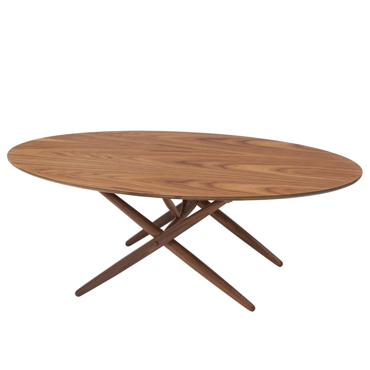 Ovalette-Table-walnut-2627426