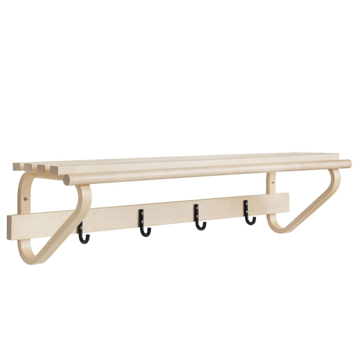 Coat Rack 109C cut out_WEB